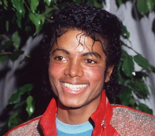 若くして亡くなったアメリカのスターたち|マイケル・ジャクソン