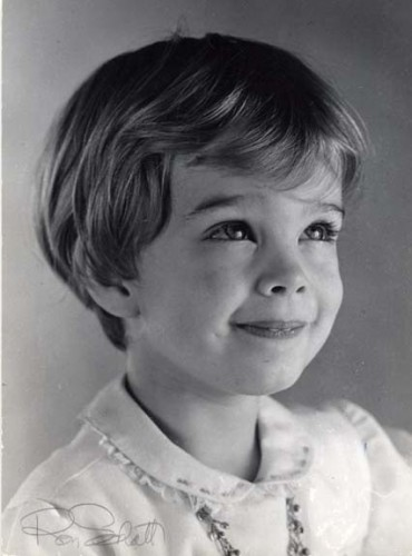 ブルック・シールズの画像 p1_11