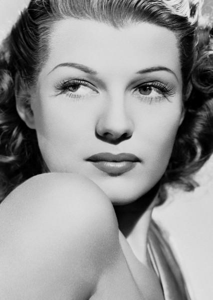 ハリウッド黄金期の女優の美しさはレベルが違う!   地球ジャック