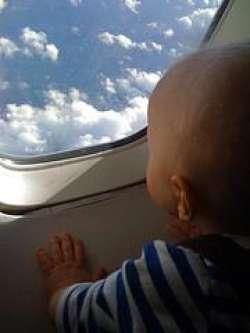航空会社があなたに知ってほしくない事実
