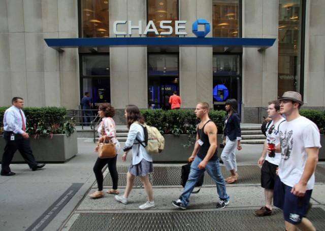 世界で最もお金持ちな企業トップ10