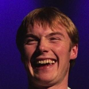 【画像】歯をお直ししたセレブのビフォーアフター ロナン・キーティング