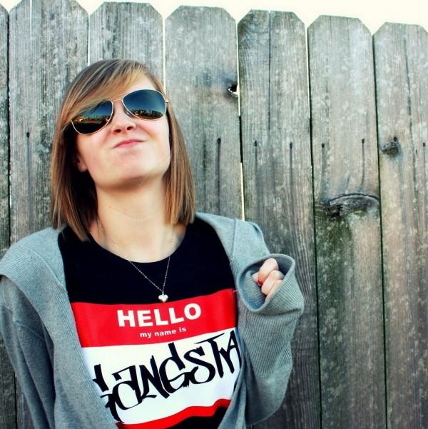 人から共感を得て人を動かす7つの秘訣