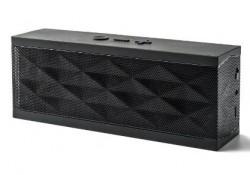Jawbone Jambox ワイヤレススピーカー 29,500円