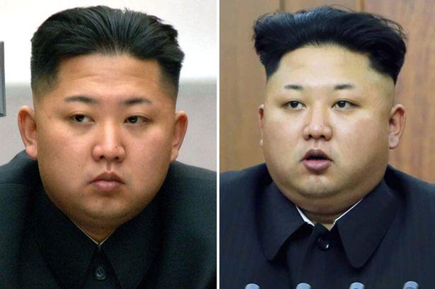 金正恩氏が一番やってはいけない美容のミス!