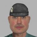 【面白画像】イギリス警察が描いた容疑者の似顔絵が人間に見えない件