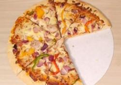 【動画】完全犯罪。誰にもばれずにピザを盗む方法