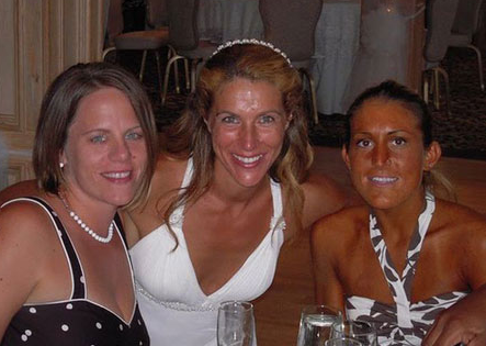【面白画像】日焼けスプレーつけ過ぎでおかしな事になっている人達