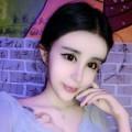 【中国】15歳の少女が元カレを取り戻すために全身整形?