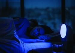 夜眠れない?たった60秒で眠れるライフハック