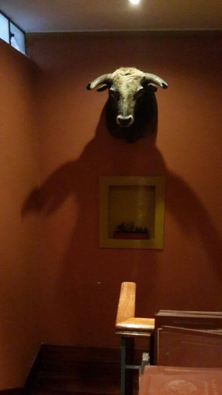 【画像】何でもないモノの影が語るアナザーストーリー