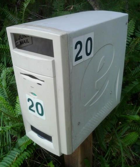 捨てる前にちょっと考えてみよう。クリエイティブなリサイクル方法