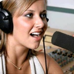 voiceartist