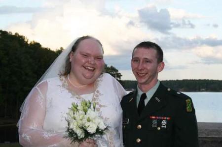 Perfect-Couple