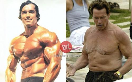old_Arnold,Schwarzenegger