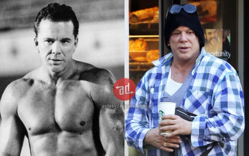old_Mickey-Rourke