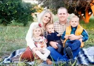 petersonfamily