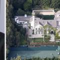 tomcruise-beverly-hills-mansion