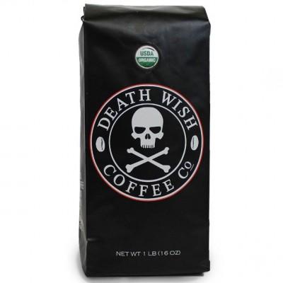 deathcofee