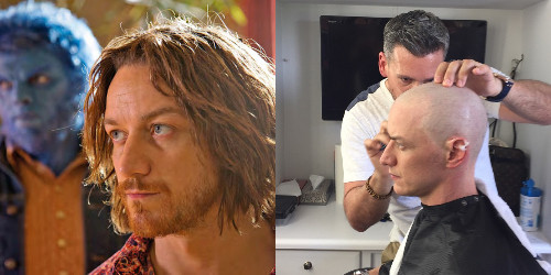 mcavoybeforeafter