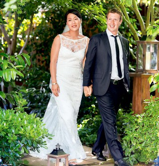 pricillamarried
