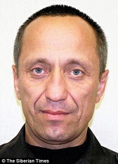 michaelpopov