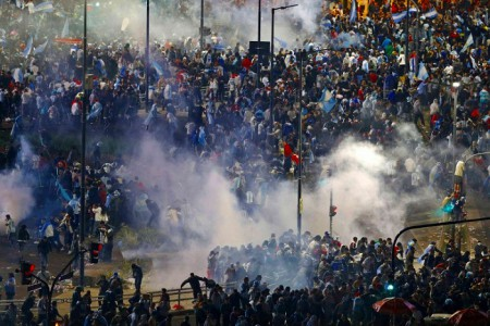 a2014-7-15argentina-riots-world-cup-soccer-07142014-9-760x506