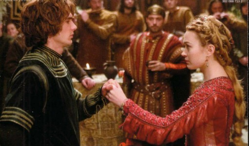 Tristan_and_Isolde_29
