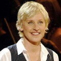 ellen-degeneres-people-in-tv-photo-u10