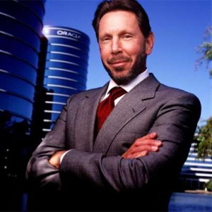 larry-ellison