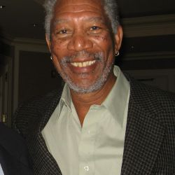 morgan-freeman-theater-actors-photo-1