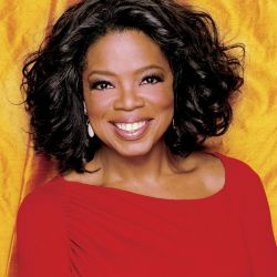 oprah-winfrey-people-in-tv-photo-u20