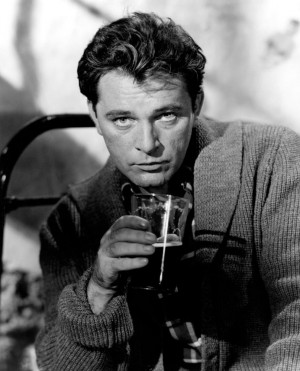 richard-burton-21