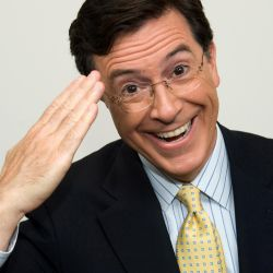 stephen-colbert-recording-artists-and-groups-photo-u10