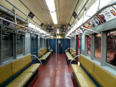 subwayny1964