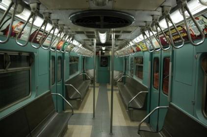 subwayny1978