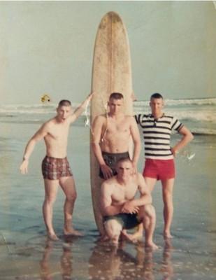 vietnam-war-veterans-recreate-a-50-year-old-photo-1