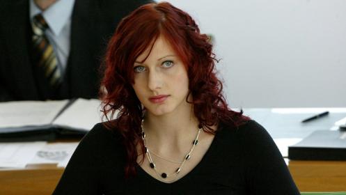 julia-bonk