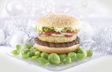 3b-sprout-surprise-burger-bkgr