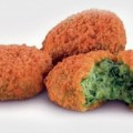 9-spinach-cheese-mcnuggets-bkgr2