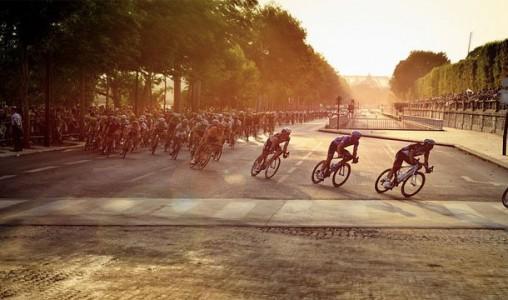 103rd Tour de France