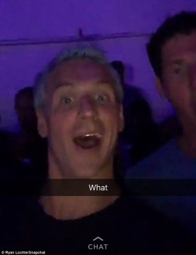 Lochte_shared_a_video_on_Snapchat_1