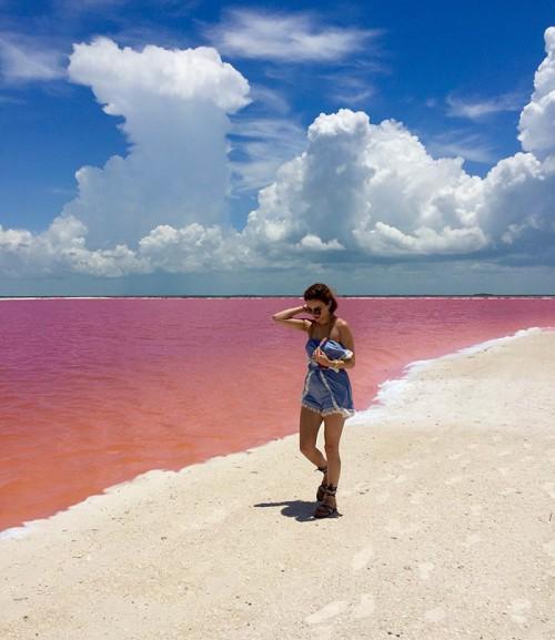 pink-lagoon2