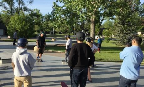 skate-school-calgary-police