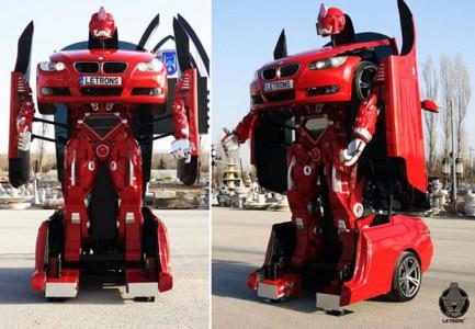 160920realtransformer01