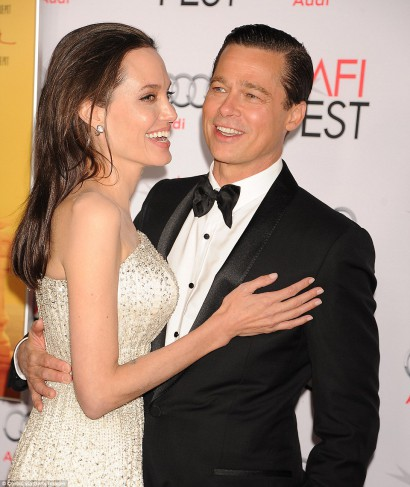 brad_pitt_and_angelina1