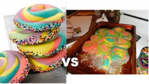 rainbowcookies-610x344