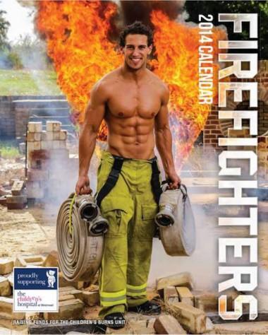 firefighterauggie