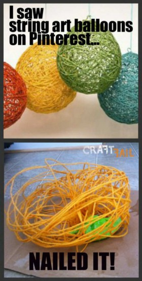 string-balloons-on-pinterest-400x789-610x1203