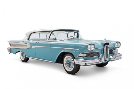 1958-edsel-citation-hardtop